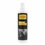Spray Anti-Odeurs Chat 250 ml - Neo-Lupus
