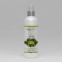 Spray Anti-Parasitaires Chat 250 ml - Neo-Lupus