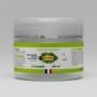 Baume Neo Lupus Chien 100 ml/200 ml/500 ml