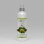 Spray Anti-Parasitaires Chien 250 ml - Neo-Lupus