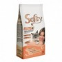 Croquette Softy Poulet Chat Adulte -8 ans - Softy