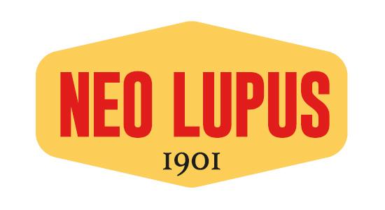 NEO-LUPUS | Boutique du fabricant - Diusapet.fr