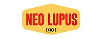 Neo-Lupus
